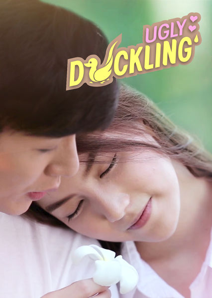 Ugly Duckling on Netflix AUS/NZ