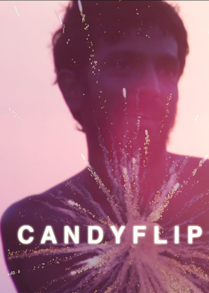 Candyflip on Netflix AUS/NZ