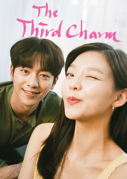The Third Charm on Netflix AUS/NZ