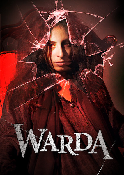 Warda on Netflix AUS/NZ
