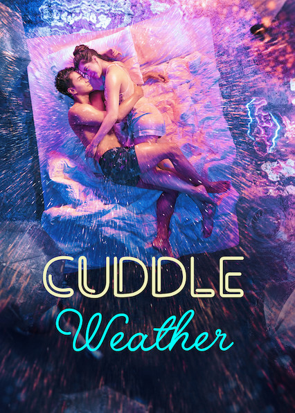 Cuddle Weather on Netflix AUS/NZ