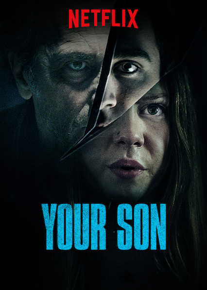 Your Son on Netflix AUS/NZ
