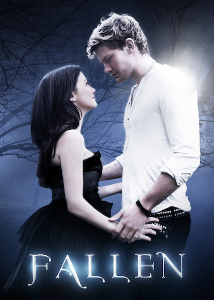 Fallen on Netflix AUS/NZ