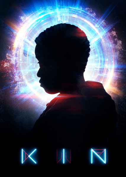 Kin on Netflix AUS/NZ