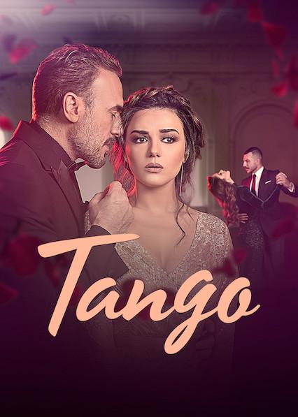 Tango on Netflix AUS/NZ
