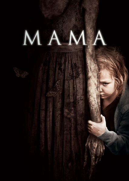 Mama on Netflix AUS/NZ