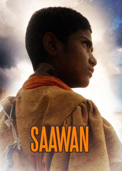 Saawan on Netflix AUS/NZ