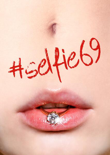 #Selfie 69