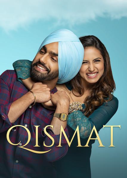 Qismat on Netflix AUS/NZ