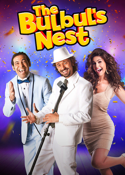 The Bulbul's Nest on Netflix AUS/NZ