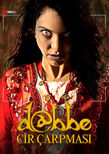 Dabbe: The Possession