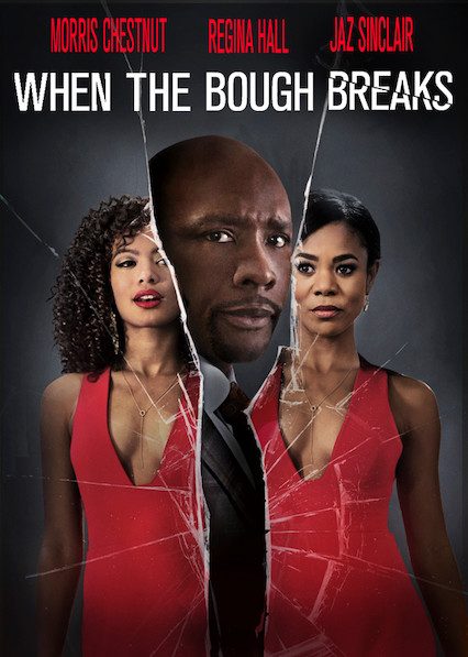 When the Bough Breaks on Netflix AUS/NZ