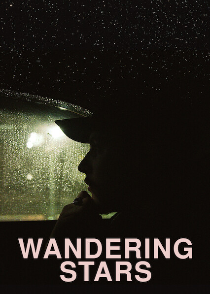 Wandering Stars on Netflix AUS/NZ