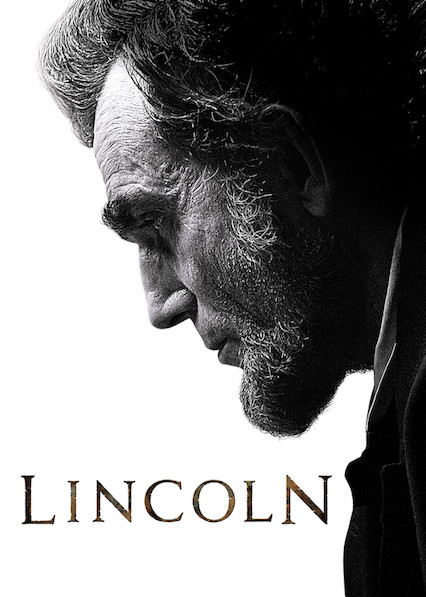 Lincoln on Netflix AUS/NZ