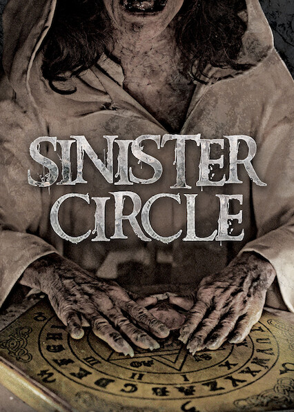 Sinister Circle