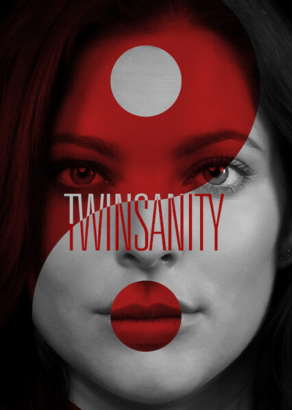Twinsanity on Netflix AUS/NZ