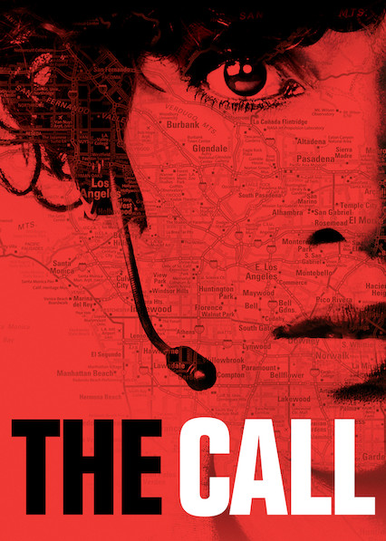 The Call on Netflix AUS/NZ