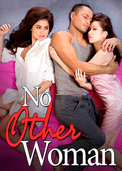 No Other Woman on Netflix AUS/NZ