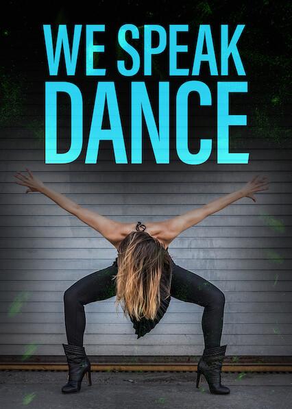 We Speak Dance