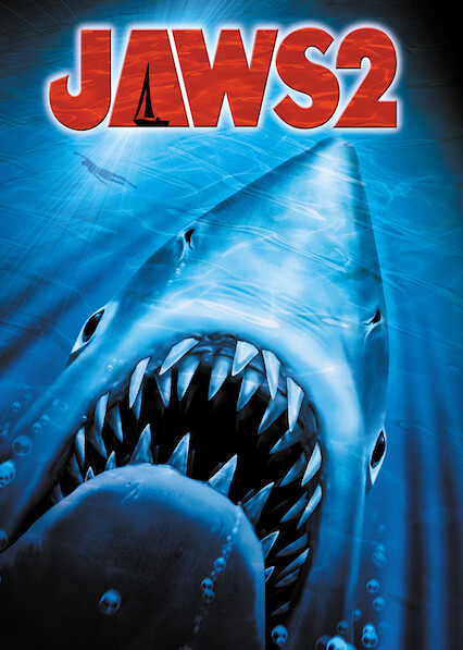 Jaws 2