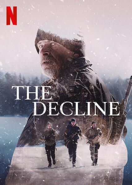 The Decline